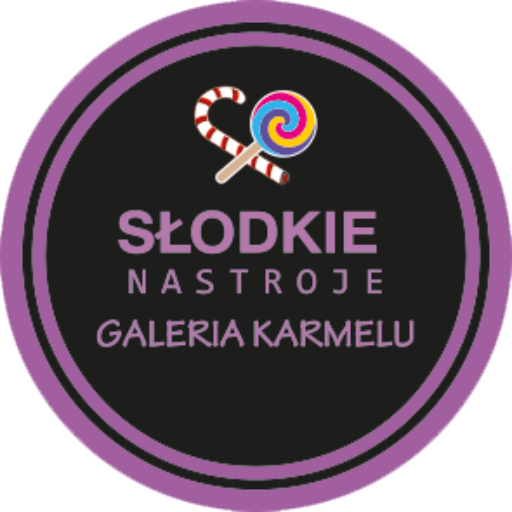 logo-pracownia-karmelu-wro